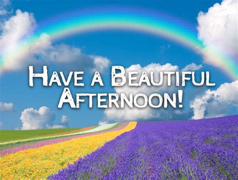 afternoon quotes a beautiful afternoon pictures photos and images