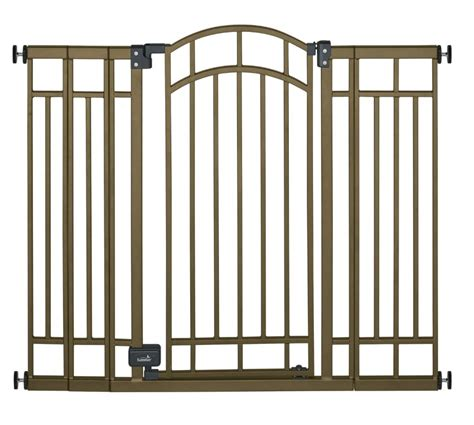 Summer Infant Banister Gate by Superb Stairs Baby Gate 3 Summer Infant Decorative Gate Newsonair Org