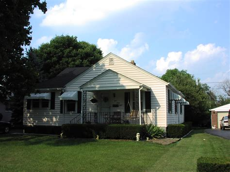 beautiful single family homes for rent in columbus ohio on