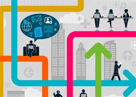 imagenes de redes sociales educativas el papel de las redes sociales en las instituciones