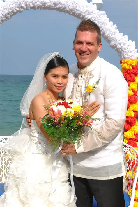Philippine Marriage Records Foreigners And Marriage In The Philippines