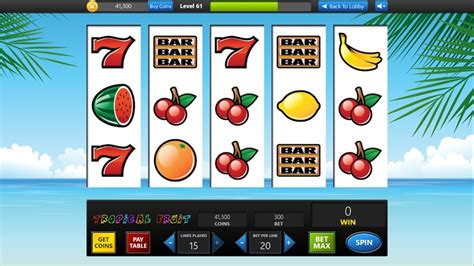 best machine for windows 8 slot machine for windows 8 and 8 1