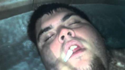 dildo in bathtub fat people in hot tub milf dildo story
