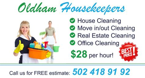 house cleaning rates house cleaning rates per hour 28 images how to start your own cleaning business