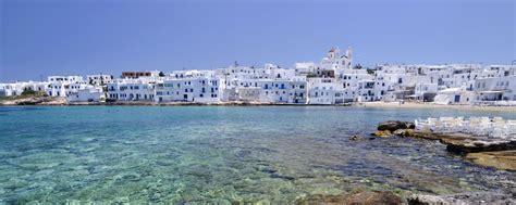 appartamenti paros grecia viaggi paros grecia guida paros con easyviaggio