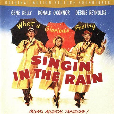 filme stream seiten singin in the rain singing in the rain iheartberlin de
