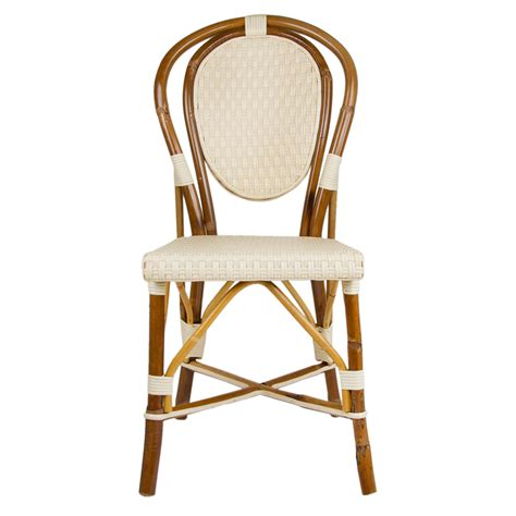 Bistro Armchair by Magento Commerce