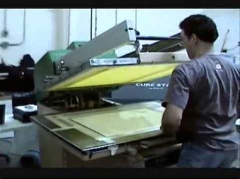 Mesin Printer Sticker Vinyl mesin cetak sticker vinyl