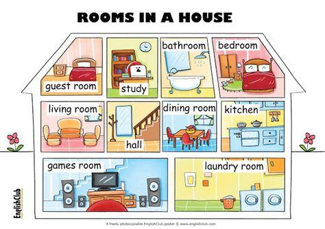 Living Room En Español Como Se Escribe We Maio 2016