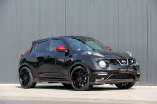 Nissan Juke Nismo 0 60 2013 Nissan Juke Nismo By Senner Tuning Car Review Top