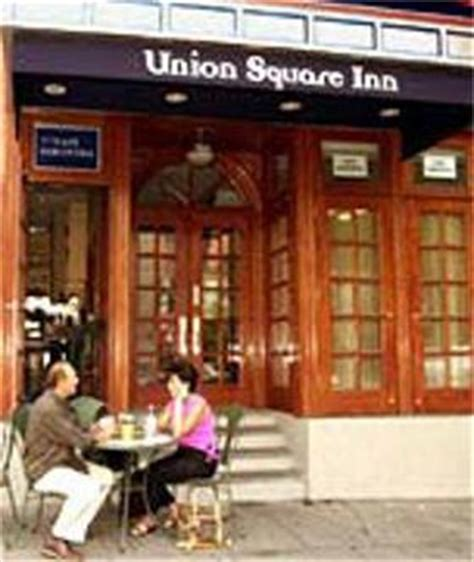 union square inn new york union square inn new york deals see hotel photos