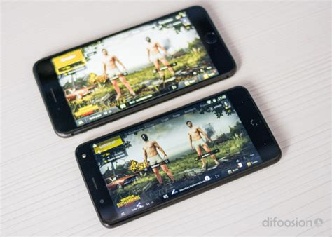 Can Android Play With Ios Pubg by Pubg Mobile Recibe Su Actualizaci 243 N M 225 S Importante Hasta