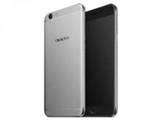 oppo launches f1s with 4 gb ram and 64 gb rom techtree
