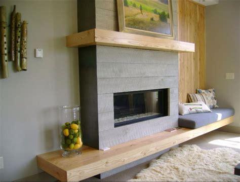 built  seating  top  long  cabinet wood