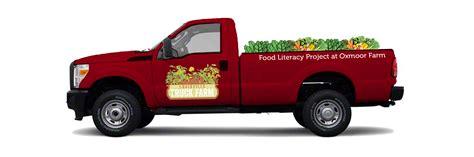 truck farm truck farm louisville indiegogo