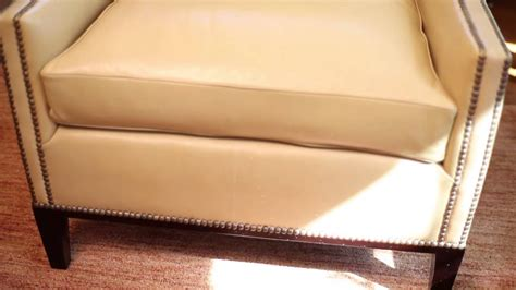 Cats And Leather Furniture by Which Is Better Furniture For Cats Dogs Leather Or