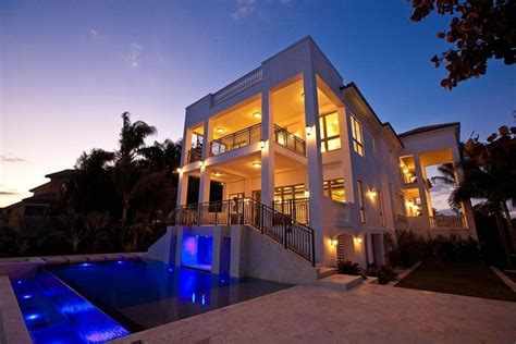 wow house lebron miami mansion up for grabs