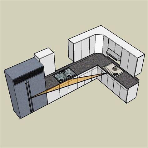 small l shaped kitchen designs layouts vitlt com small l shaped kitchen designs layouts l shaped kitchen
