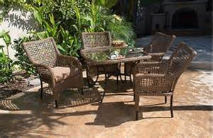 Summer Clearance Patio Furniture Summer Patio Clearance At Walmart 50 Mylitter One Deal At A Time