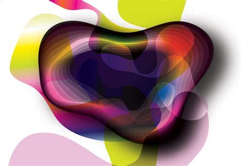 karim rashid design indaba digital abstraction design indaba
