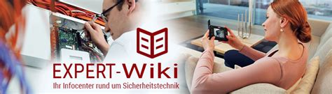 Alarmanlagen Für Haus 1048 by Expert Wiki Das Infocenter F 252 R Ihre Sicherheit