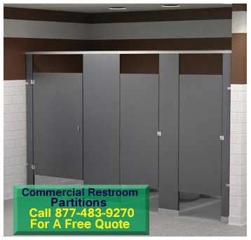 bathroom partitions commercial commercial restroom partitions restroom partitions