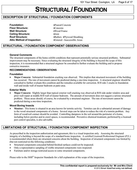 sle resume for structural engineer structural engineers report sle 28 images climbing