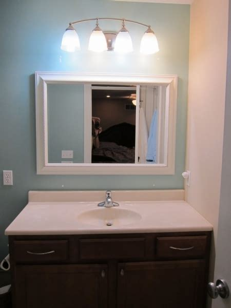 beautiful small bathroom paint colors for small bathrooms