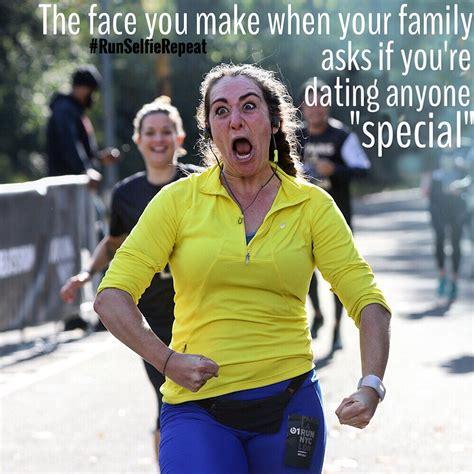 Running Marathon Meme - 32 funny running memes she can she did