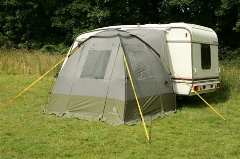 2008 movelite drive away awning exclusive discounts