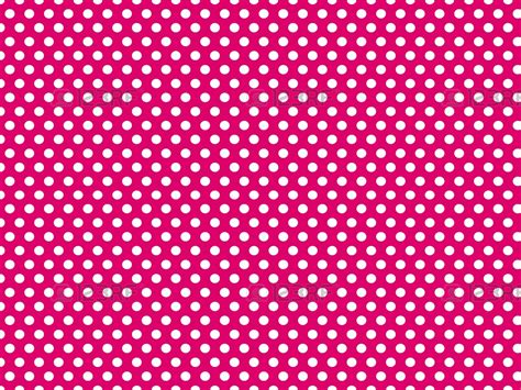 cute girly patterns simple girly patterns www imgkid com the image kid has it