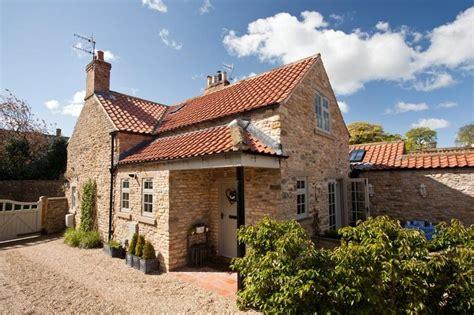 Foxglove Cottage Luxury Cottage Yorkshire Coast Luxury Cottages