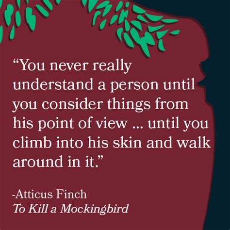theme quotes in to kill a mockingbird characters and structural summary year 10 english to