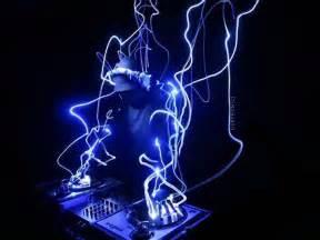 Hit The Floor Instrumental - dj electro music