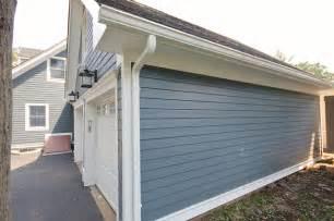 The Garage Huntington Ny by Hardie Project In Huntington Ny Style