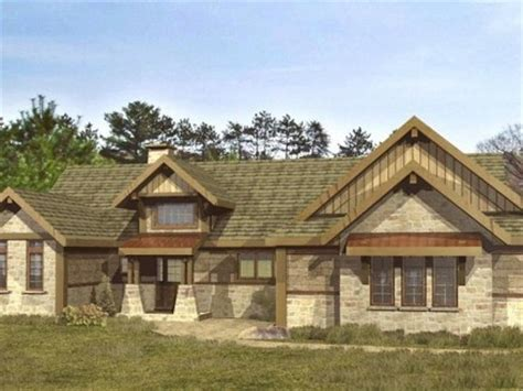 compressed earth block house plans compressed earth block house plans compressed earth block house plans compressed