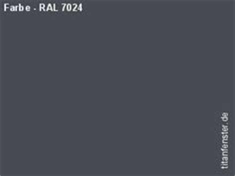 краска цвета ral 9011 гранитно черная p a i n t