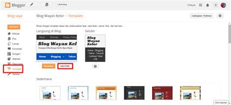 membuat artikel populer cara membuat widget artikel populer warna warni seperti