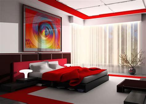 Home Makeover Bedroom Design Come Arredare La Da Letto