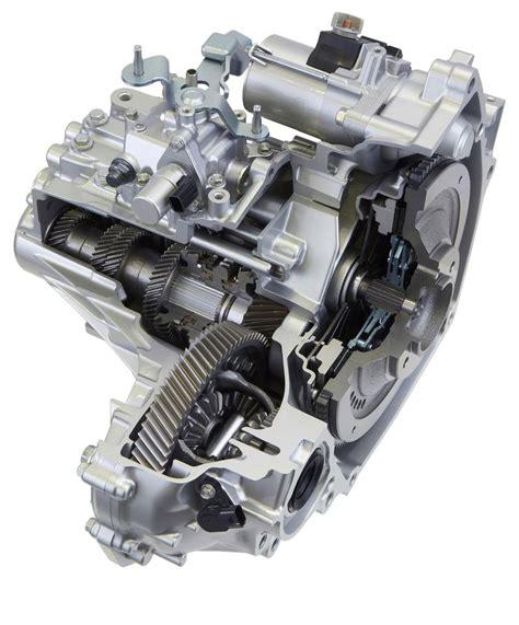 honda transmissions honda 6 speed manual transmission cross section