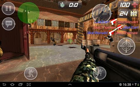 critical missions swat apk critical missions swat 4 1 4 apk studioonmars csportable paid free cracked paid