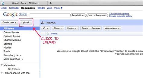 google upload images google docs google docs html autos weblog