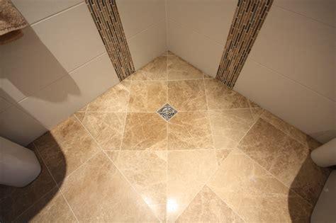 Waterproof Ceiling Tiles Bathroom Bathroom And Wetroom Design Gallery White Rose Tiling