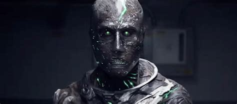 Most Popular Interior Design Blogs doctor doom looks like this seems to maybe have braces