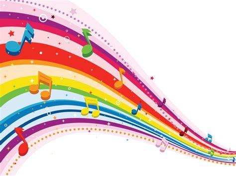 Powerpoint Design Vorlagen Musik Powerpoint Templates Free Ppt Backgrounds