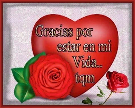 frases de amor con corazones y rosas frases de amor imagenes corazones con frases de amor para facebook corazones con