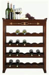 Furniture Upholstery Las Vegas Stickley Giving Away One Of 2013 Collector Edition Wine