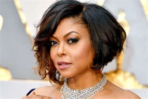 taraji p henson takes to twitter about her son and racial twitter slams taraji p henson for her recent engagement