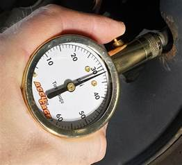 accu gage dial tire gauge review