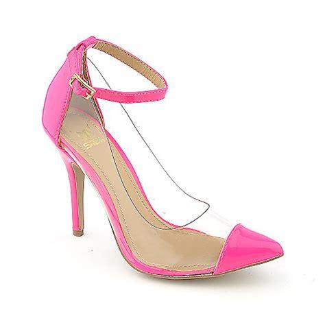 shiekh 081 womens dress shoe
